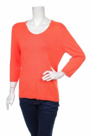 Дамски пуловер Gerry Weber