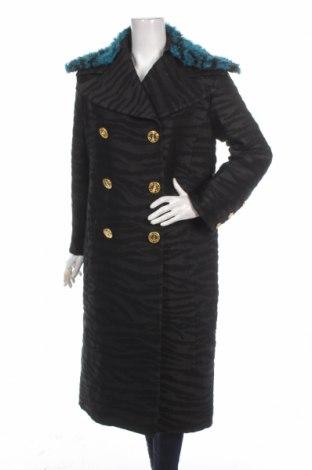 Damski płaszcz Kenzo by H&M