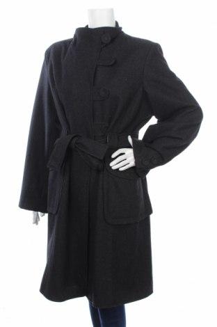 Damski płaszcz Simple Wish