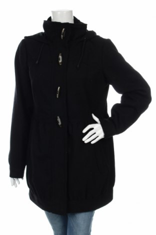 Damski płaszcz Vero Moda