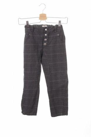 Pantaloni de copii Rose
