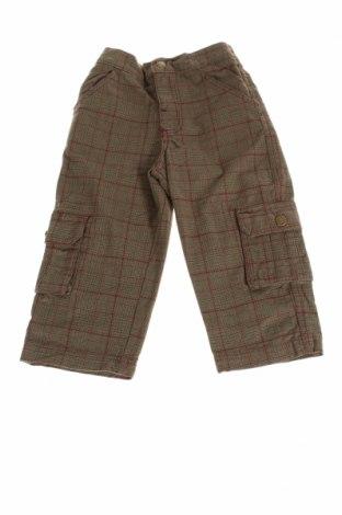 Детски панталон Kids Headquarters