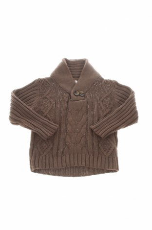 Dziecięcy sweter Okaou