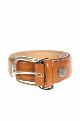 Ζώνη Buckles & Belts
