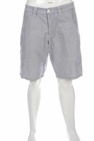 Ανδρικό κοντό παντελόνι Tommy Hilfiger