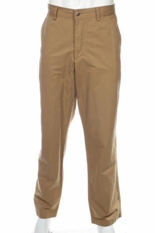 Мъжки панталон Daniel Springs