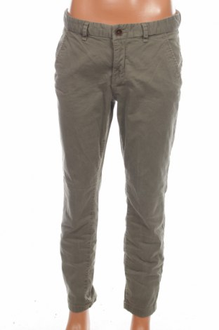 Pantaloni de bărbați H&M L.o.g.g