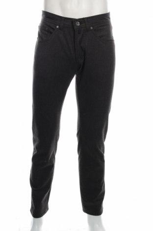 Мъжки панталон Westbury