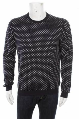 Męski sweter H&M