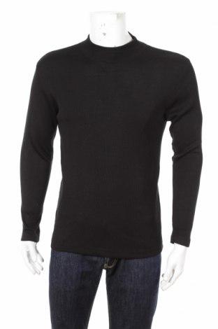 Мъжки пуловер Setterlaine