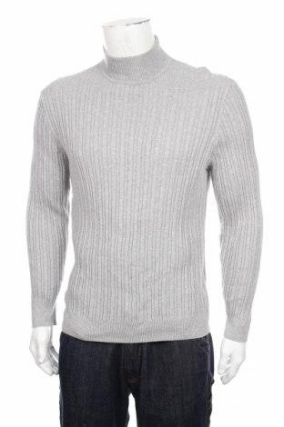 Мъжки пуловер Tasso Elba