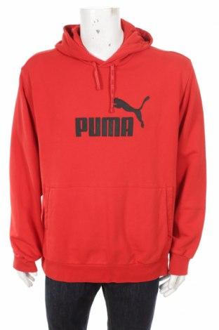 Hanorac de bărbați Puma