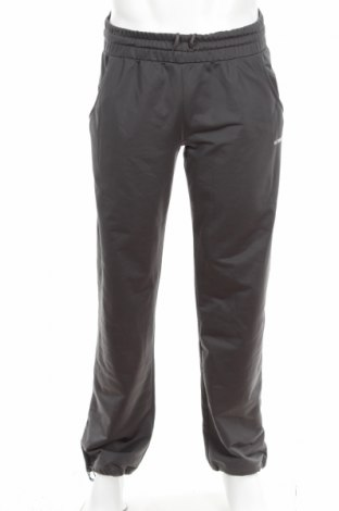 Pantaloni trening de bărbați Ultimate