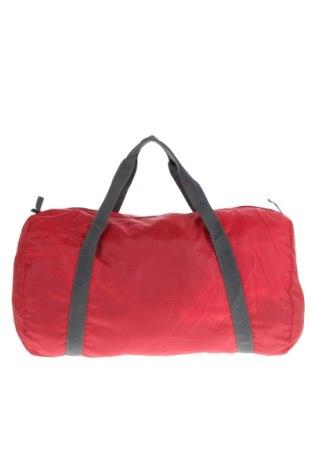 Σακίδιο ταξιδιού Bag Base