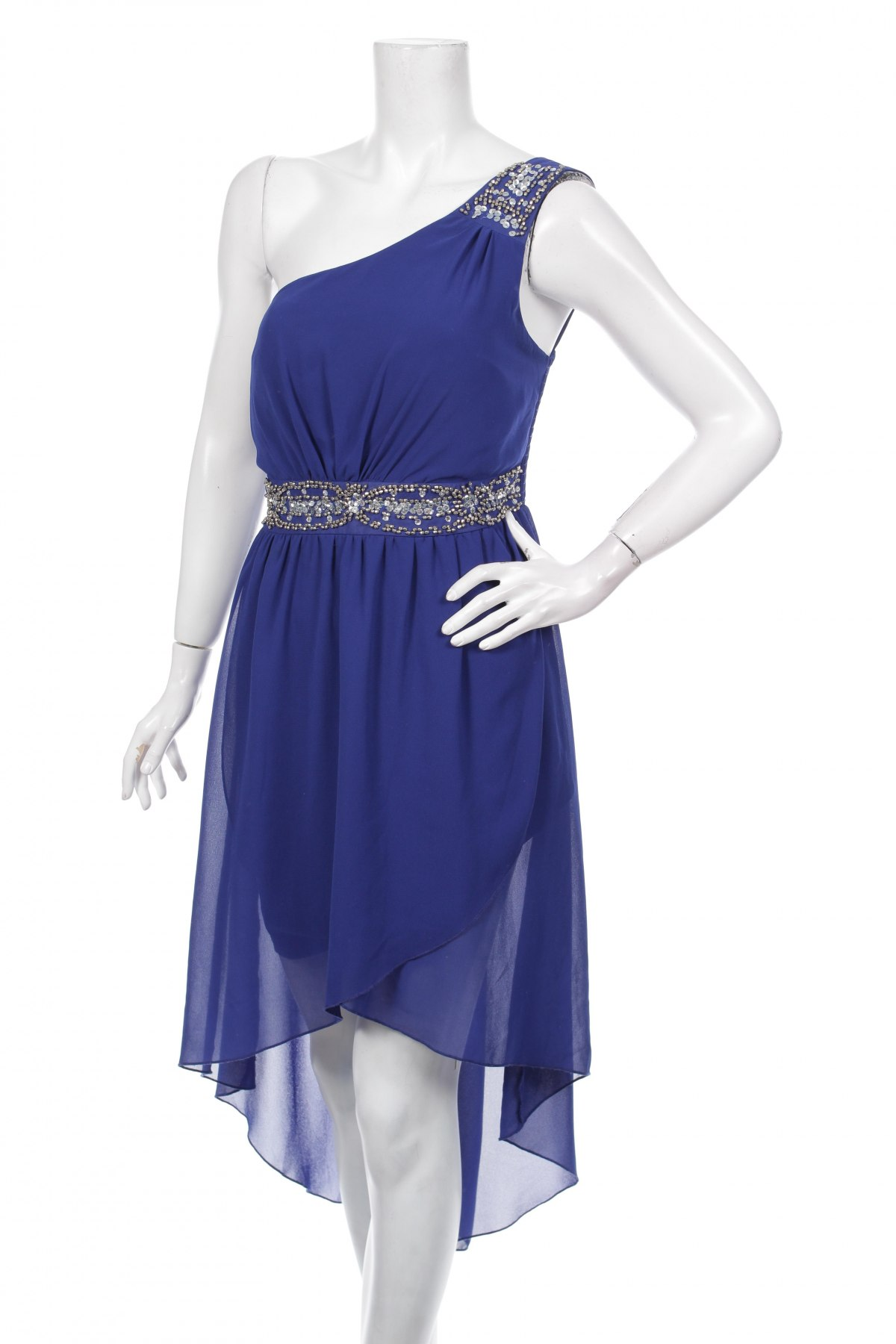 dbbc20d1a449 Φόρεμα Eva E Lola - σε συμφέρουσα τιμή στο Remix -  5412279