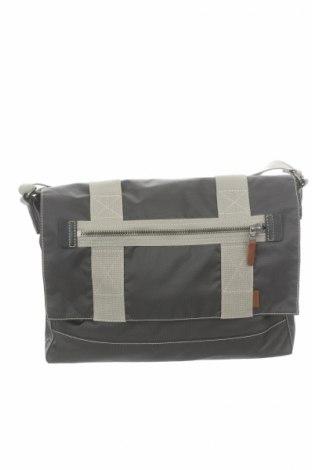 5ce8f3062b54e Taška pre notebook Esprit - za výhodnú cenu na Remix - #9192913