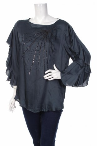Дамска блуза Biba