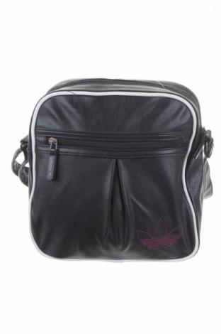 Női táska Adidas Originals - kedvező áron Remixben -  9211171 398f5b22e1