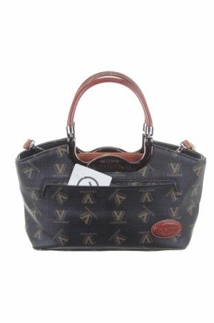 Női táska Walter Valentino - kedvező áron Remixben -  9214856 aedc948f1d