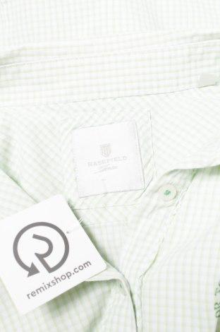 Γυναικείο πουκάμισο Basefiel