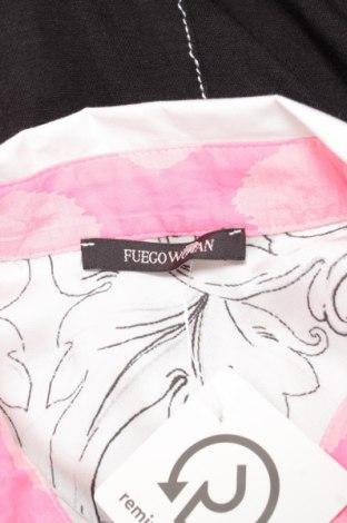 Γυναικείο πουκάμισο Fuego