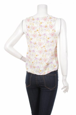 Γυναικείο πουκάμισο Look