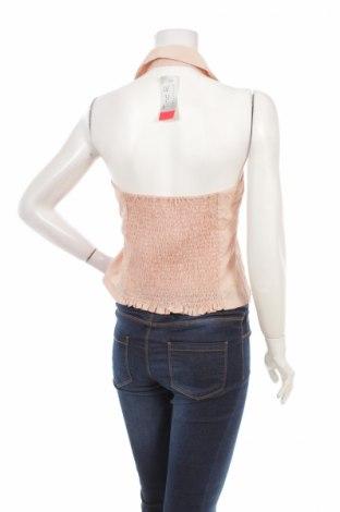 Γυναικείο πουκάμισο Tina R
