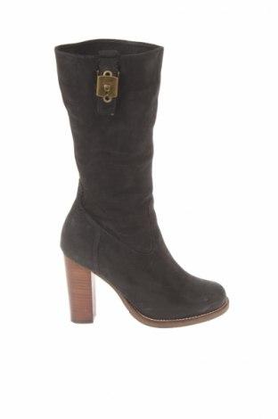 6b7ca010ec87 Dámske topánky Scholl - za výhodnú cenu na Remix -  9206110