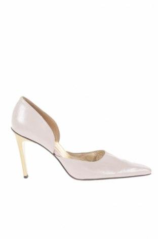 0bea6050b675 Dámske topánky Fiorangelo - za výhodnú cenu na Remix -  9219894