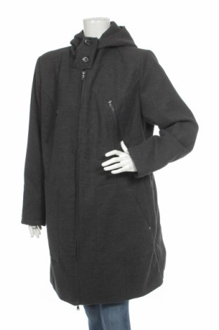 Női kabát Bpc Bonprix Collection