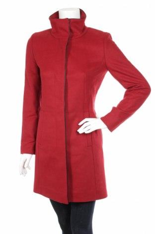 Palton de femei Hugo Boss