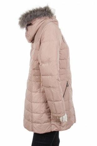 women 39 s jacket gil bret 9215052 remix. Black Bedroom Furniture Sets. Home Design Ideas