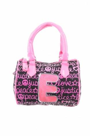 37244b38eb Παιδική τσάντα Juice - σε συμφέρουσα τιμή στο Remix -  9216929