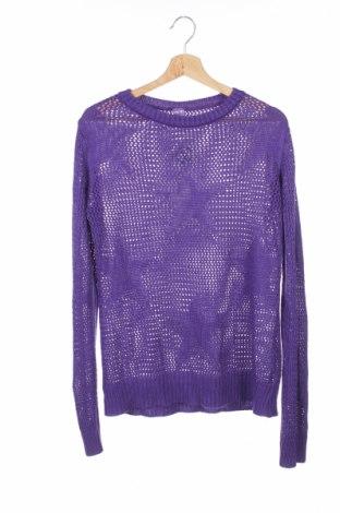 Детски пуловер Y.F.K.