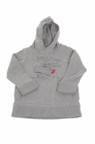 children 39 s sweatshirt s oliver 9231976 remix. Black Bedroom Furniture Sets. Home Design Ideas