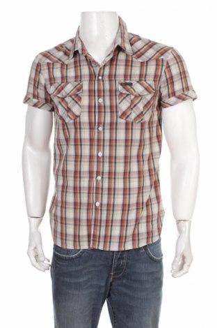 319a9943c7 Pánska košeľa Gaudi - za výhodnú cenu na Remix -  9219008