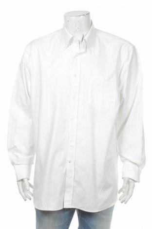 Ανδρικό πουκάμισο Jacques Britt - σε συμφέρουσα τιμή στο Remix ... 14416be98a2