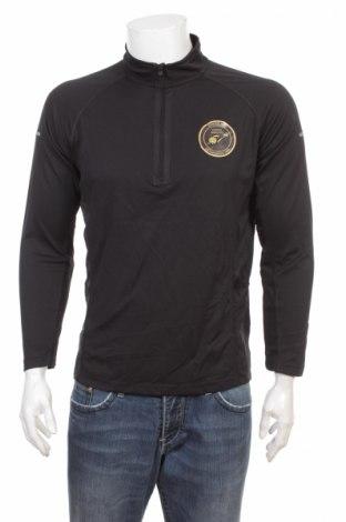 f7d567624cdc Pánske športové tričko Karrimor - za výhodnú cenu na Remix -  9176703