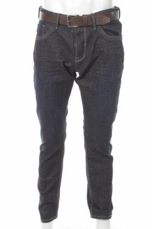 Męskie jeansy Tom Tailor