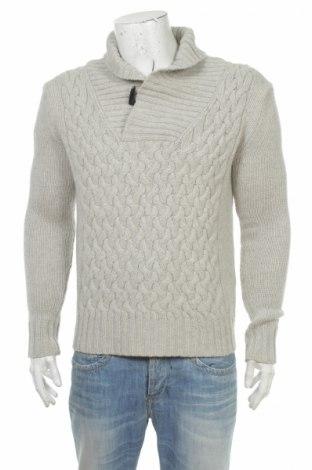 Męski sweter 66 North Iceland