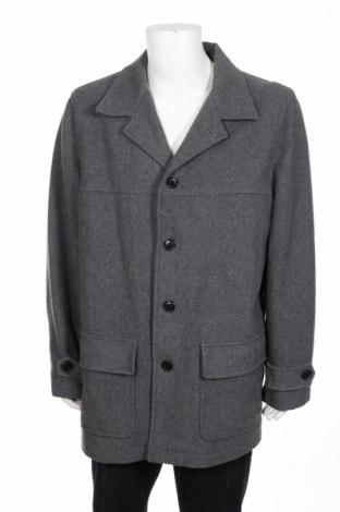 Férfi kabát Esprit kedvező áron Remixben #9218135