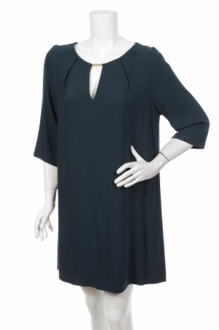 dac706485f72 Φόρεμα Monsoon - σε συμφέρουσα τιμή στο Remix -  9237408