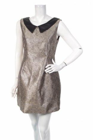 Sukienka Stella Morgan