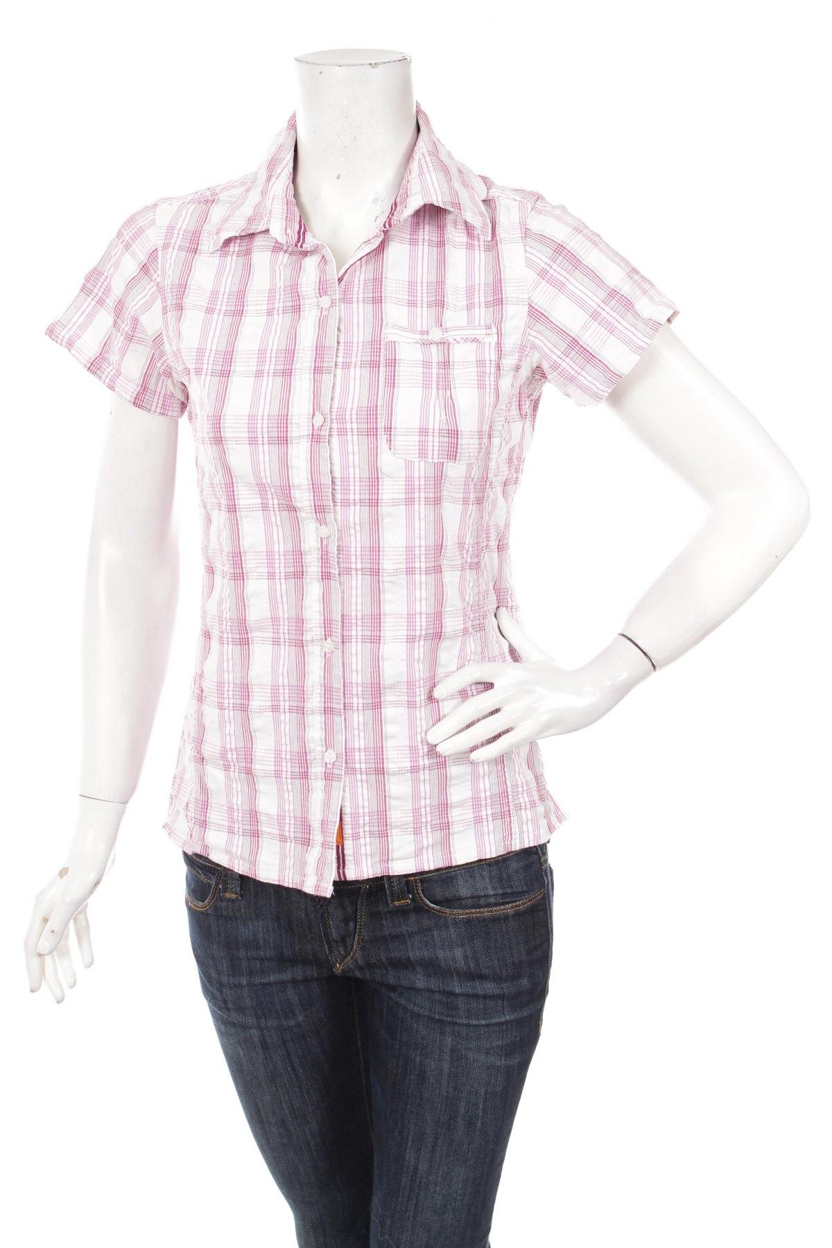 Γυναικείο πουκάμισο Karrimor