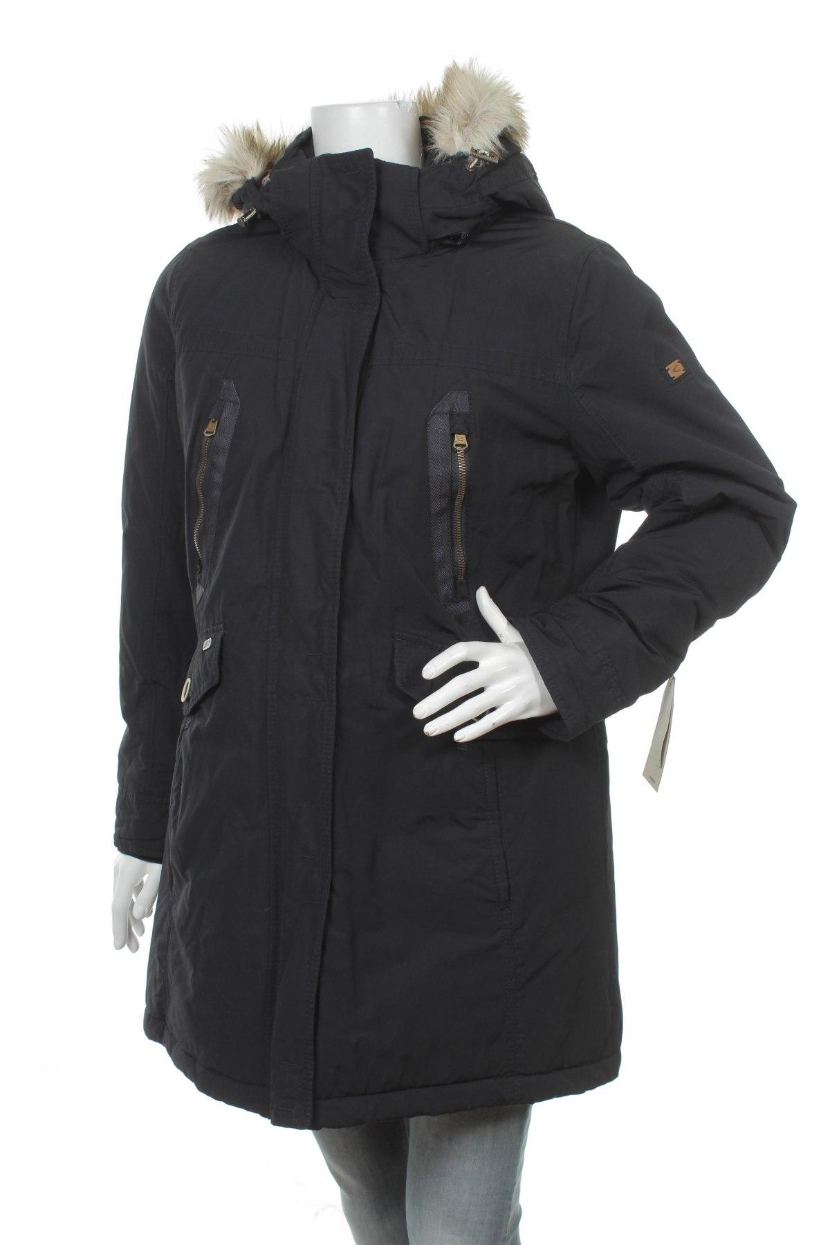 Γυναικείο μπουφάν Camel Active - αγοράστε σε τιμή που συμφέρει στο ... 2e35172316a