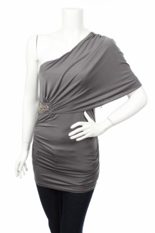 Дамска блуза Arden B.