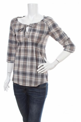 Дамска блуза Ariston