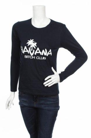 Дамска блуза B&C Collection