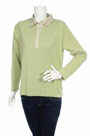 Дамска блуза Chicc