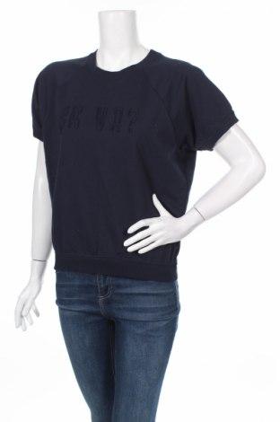 Дамска блуза Country Road